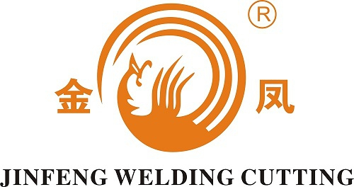 Ningbo Jinfeng Welding and Cutting Machinery Manufacture Co., Ltd.