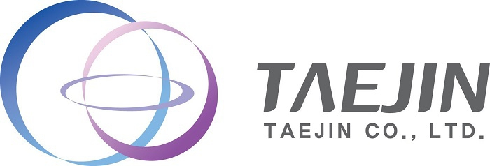 TAEJIN Co., Ltd