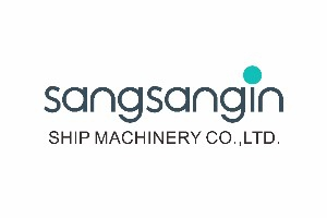 SANGSANGIN SHIP MACHINERY CO., LTD.