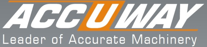 ACCUWAY Machinery